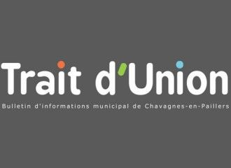 Trait-d'Union-titre