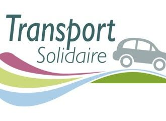 transport solidaire-01